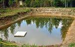 Как поднять участок с высоким уровнем грунтовых вод – понижаем УГВ