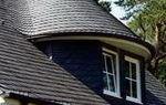 Чем можно покрыть крышу на даче недорого и красиво – 5 вариантов