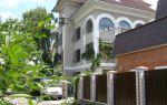 Ипотека на частный дом — благо или кабала?