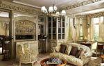 Стили лучших интерьеров домов