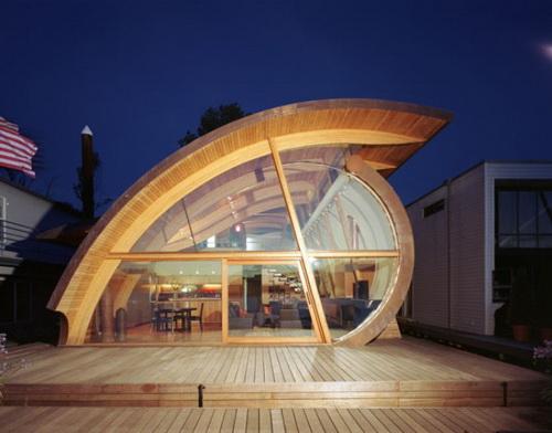dizain-verandy