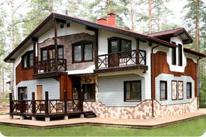 stroitelstvo-domov-i-kottedgey