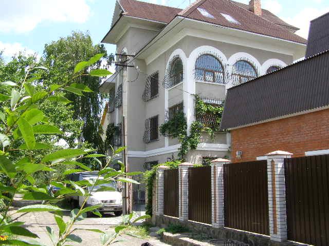 Ипотека на частный дом - иногда более похожа на кабалу