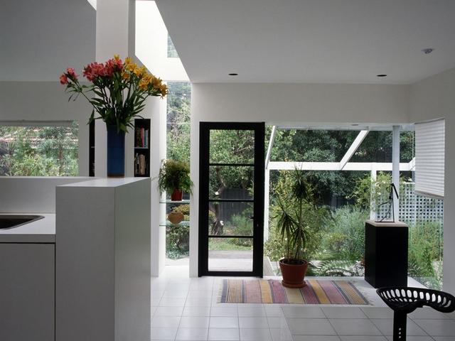 Стройте частный дом - это чудесное место для хорошей жизни!
