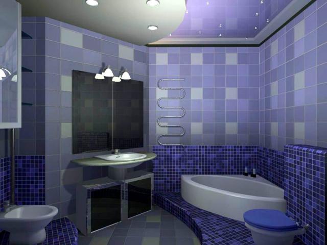 Без водопровода в доме ни помыться, ни руки помыть