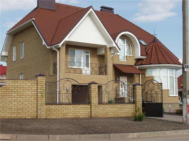 Отопление частного дома должно быть продумано еще на этапе проектирования и строительства