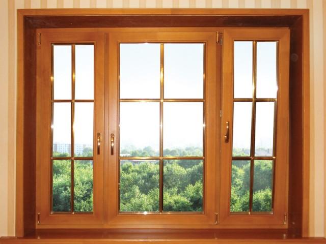 Какие окна хранят тепло 3