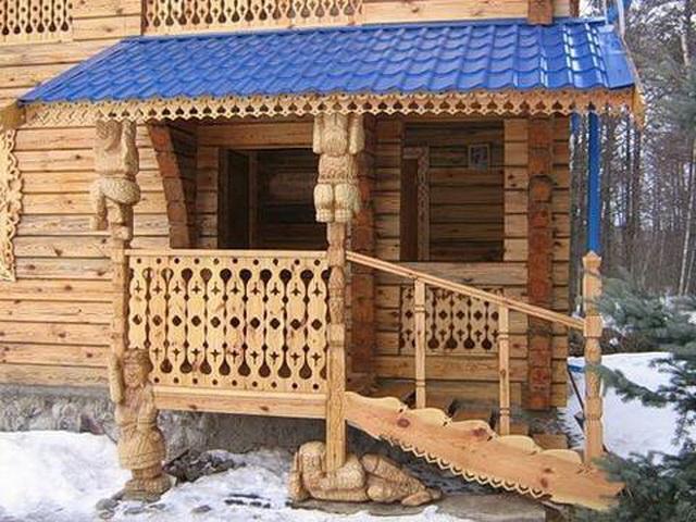 krylco-derevyannogo-doma-fotogalere