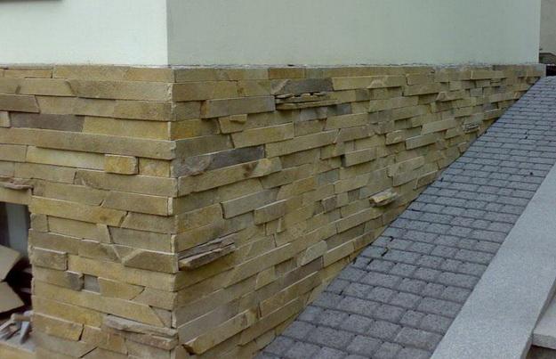 Чем облицевать деревянный дом снаружи 4