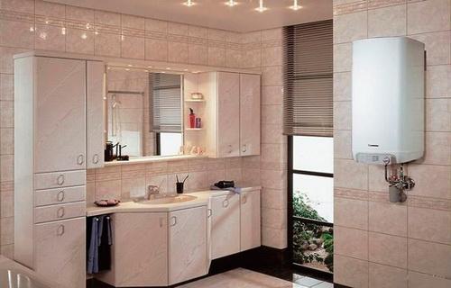 Подскажите электрический котел отопления для дома 150 квадратов 3