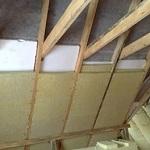 Правильное утепление мансардной крыши частного дома – важные моменты 1
