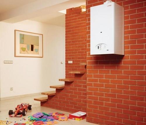 Правильный расчет электрического отопления по площади помещения 3