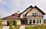 Одноэтажные и двухэтажные дома — плюсы и минусы