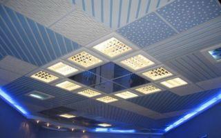 Как правильно и быстро утеплить потолок в доме