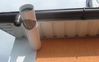 Реально ли рекуператор сберегает тепло в вентиляции?