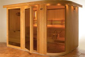 sbornaya-sauna-a
