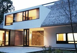 dizajn-kryshi-sovremennogo-doma