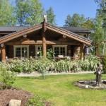 Смета на строительство дома даст вам полную информацию о ходе строительства