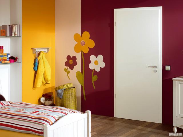 Противопожарные двери имеют все шансы защитить вас и ваших детей в вашем доме