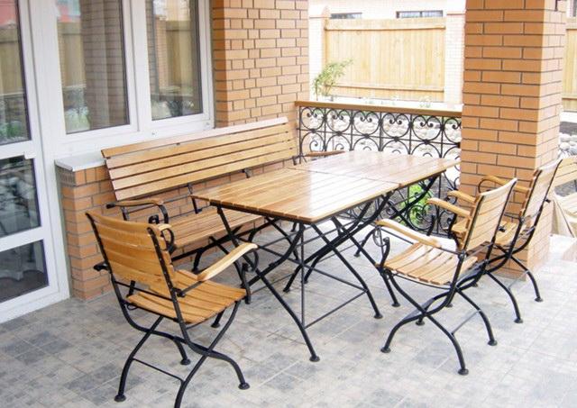 mebel-dlya-verandy-1