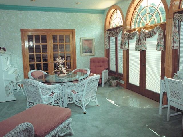 mebel-dlya-verandy-7