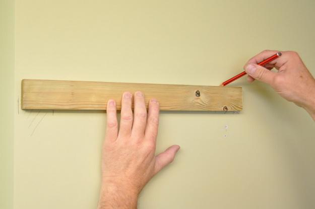 Гипсокартон на стены без каркаса - пошаговый монтаж, обшивка стен и выравнивание 5