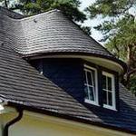чем покрыть крышу на даче недорого 0