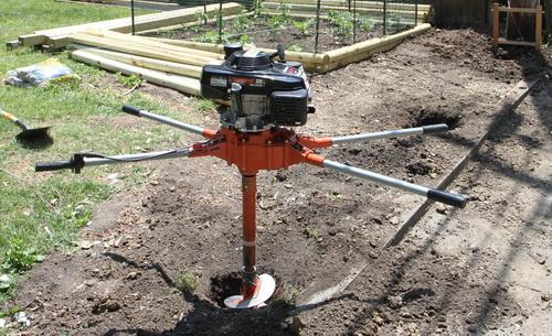 Как поднять участок с высоким уровнем грунтовых вод – понижаем УГВ 2